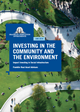 impact investing and social infrastructure