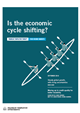 is the cycle shifting