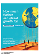 how much further can global growth fly