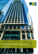 asia real estate market outlook january 2018