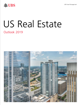 us real estate outlook 2019