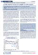 global macro stood out thanks to euro equity rally