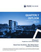 PGIM Fixed Income's Q2 Market Outlook