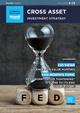 amundi cross asset investment strategy march 2019