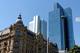 european real estate proves resilient despite political headwinds