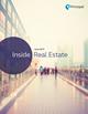 inside real estate june 2017