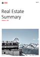 real estate summary edition 1 2017