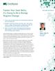 fasten your seat belt multi asset outlook