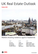 uk real estate outlook edition 1 h18