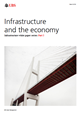 infrastructure white paper series part 2