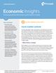 economic insights june 2018
