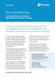 the decisive eye