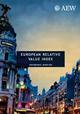 european relative value index